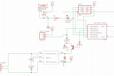 2014-01-13T05:32:18.032Z-tiny-delay-schematic-tindie.png