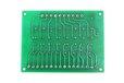 2018-08-18T08:36:45.530Z-Photoelectric Isolation Module.11592_5.jpg