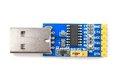 2018-10-09T15:27:55.310Z-CH340G USB to Serial Adapter v1.0_4.JPG