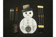 1_snowman_kit_parts_a.JPG