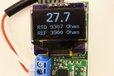 2015-07-17T08:19:55.621Z-max31865-oled-temp.jpg
