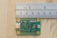 2020-05-30T15:03:36.317Z-board-ruler-1155x866.png