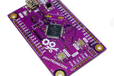 2014-04-03T03:37:40.442Z-picoTRONICS24_pic24_development_board_top_b.png