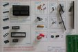 2019-04-01T13:01:34.295Z-SC103 - Kit Components.jpg