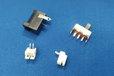 2019-12-04T13:43:50.711Z-power_adapter_parts.jpg