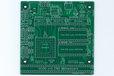 2019-09-29T19:39:21.555Z-SC130 v1.0 PCB Image - 3x2 - Green - Top.jpg