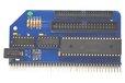 2020-03-20T18:08:32.766Z-RC2014 IDE Hard Drive Module4.jpg