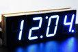 2015-03-19T13:38:58.645Z-115.jpg