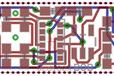 2014-09-03T06:51:30.508Z-VL6180X.brd.png