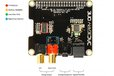 2018-04-16T15:11:01.735Z-Components.jpg