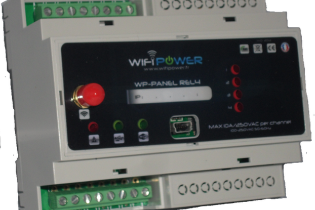 WP-PANEL-REL4