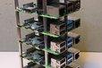 2020-07-26T19:32:06.255Z-ClusterCTRL-Stack-Assembled.jpg