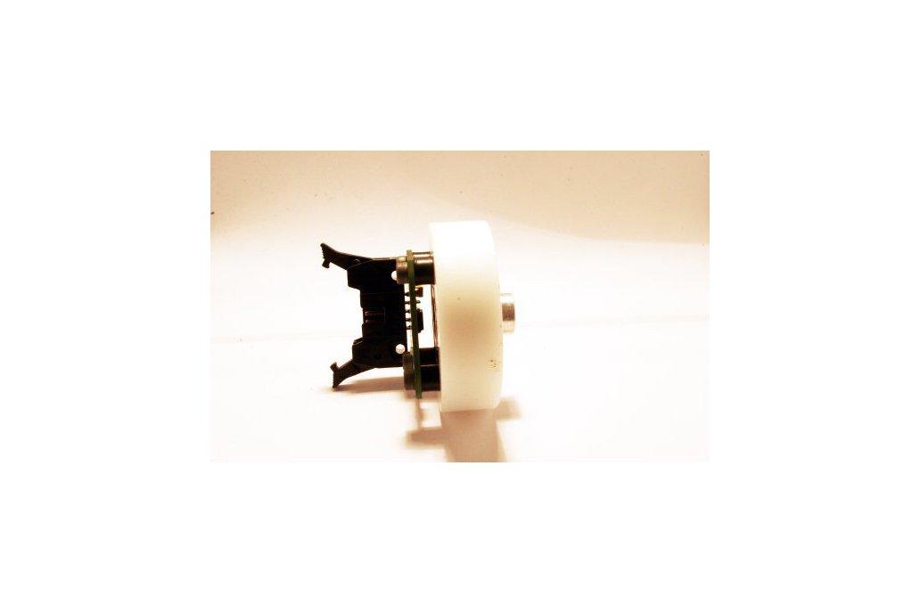 Sindri Magnetic Rotary Encoder 3