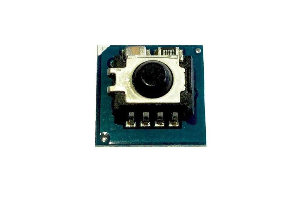 Infrared Receiver Tile - TSOP6238 1