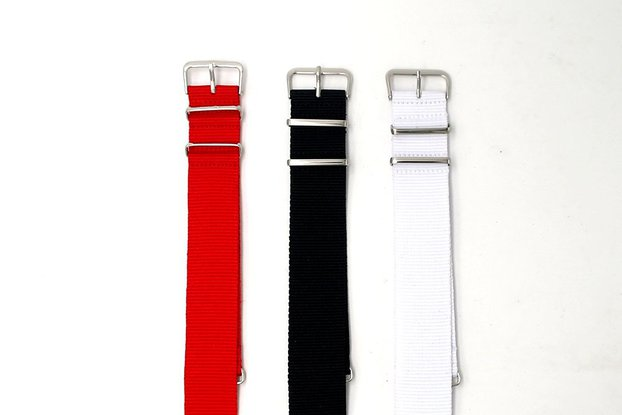 DSTIKE Strap For Smart Watch