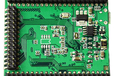 2018-08-02T22:02:51.616Z-Due-Core-SAM3X8E-32-bit-ARM-Cortex-M3-Mini-Module-For-Arduino-Compatibl-(5).png
