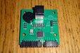 2019-07-09T22:46:54.517Z-Grey ZX Spectrum 2 USB keyboard controller.jpg