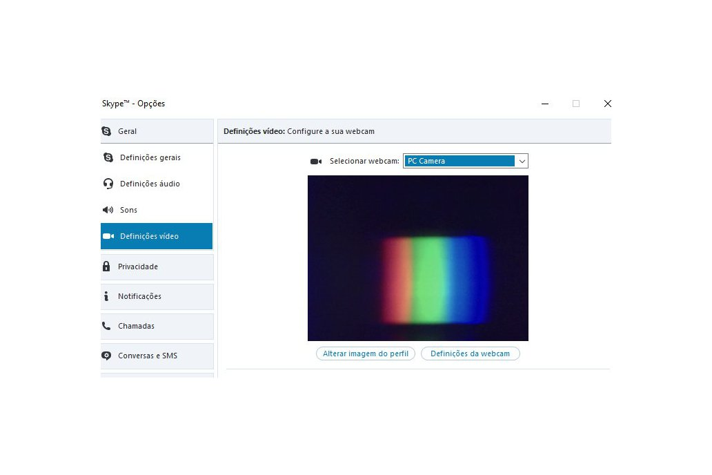 Spectrometry open source See any light spectrum 7