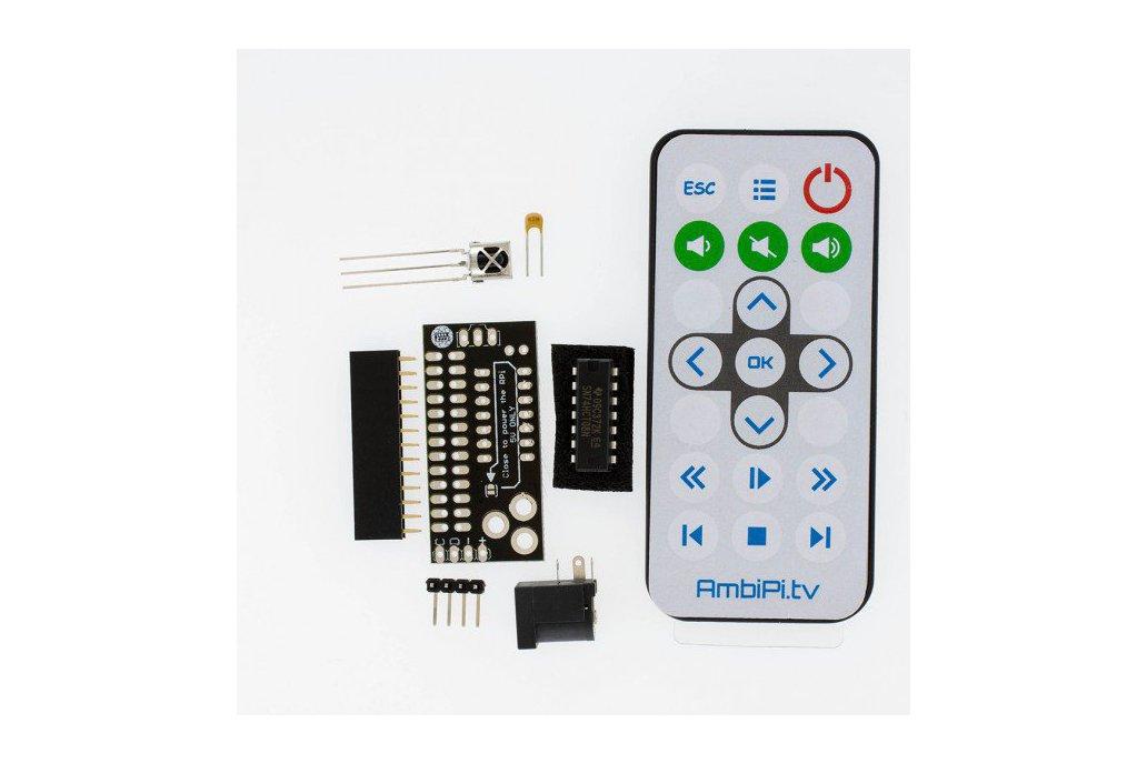 Ambipi.tv Kit 1