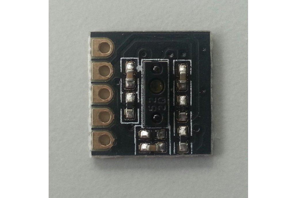 GestureR TINY - Arduino Gesture Sensor Module 1