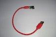 2020-09-12T10:39:41.800Z-USBCDCSerial-3V3-3.jpg