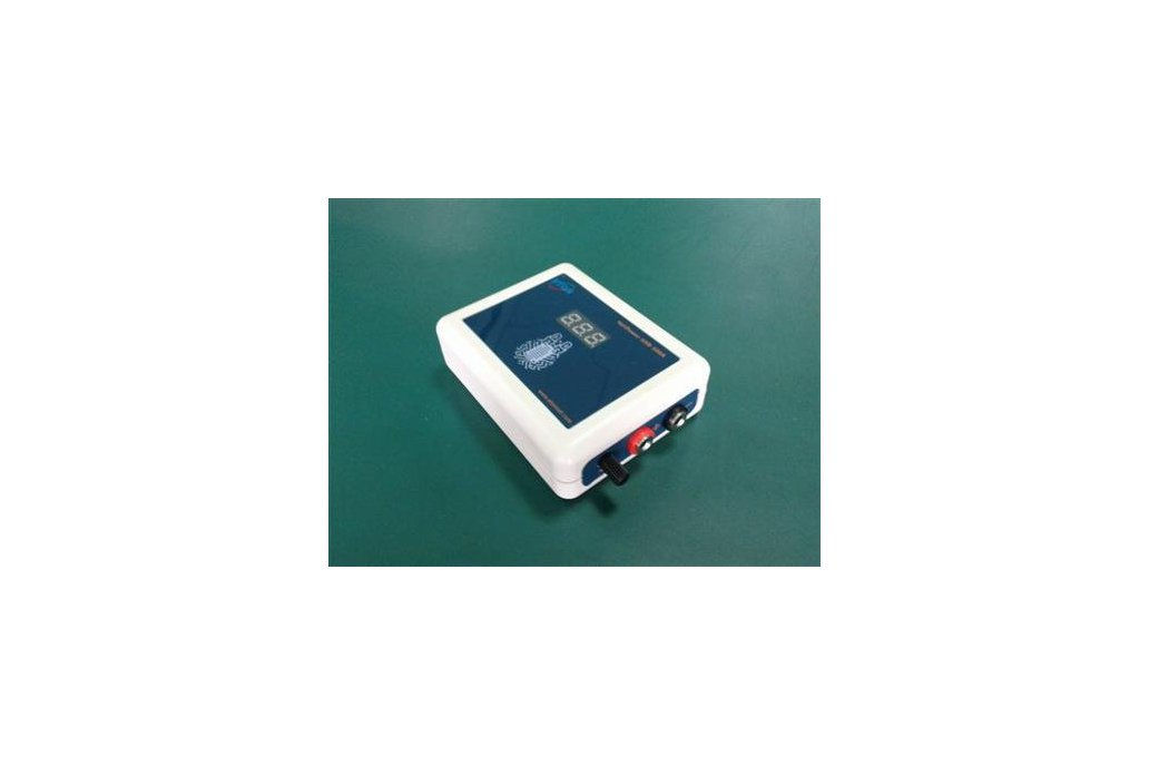 VariPower-USB-500A 2