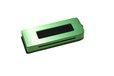 2021-05-30T17:56:40.908Z-green_closeup.JPG