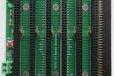 2018-09-19T22:35:41.383Z-SC112 v1.0 Assembled - 2.jpg