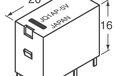 2017-03-14T05:11:06.949Z-JQ1AP-5V-3D-v2.jpg
