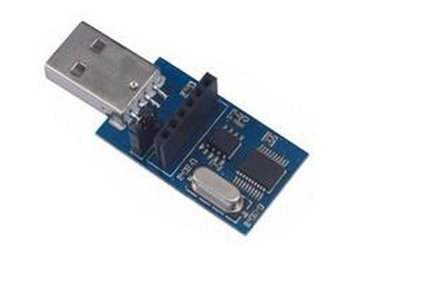 485 to USB converter board