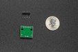 2021-05-16T12:54:47.910Z-Mini usb female 2.0 breakout module with header pins_2.jpg
