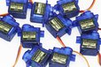 2018-06-12T03:31:01.162Z-Free-shipping-5pcs-lot-New-9G-Micro-Mini-Servos-Horns-For-rc-Helicoper-Airplane-better-than (5).jpg