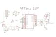 2020-10-30T10:27:42.424Z-ATtiny167Sch.png