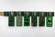 2021-03-16T12:01:53.121Z-I2C chain D - 3x2.jpg