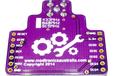 2014-09-25T09:39:15.402Z-RFM69HW_breakout_board_bottom.png