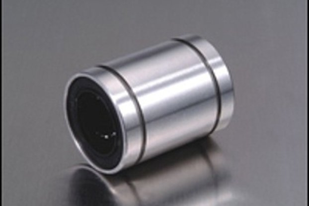 LM8UU Linear Ball Bearing Bush Bushing