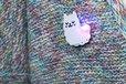 2019-01-18T12:37:20.440Z-badge_in_use_3.JPG