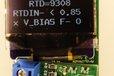 2015-07-17T08:20:43.298Z-max31865-oled-nortd.jpg