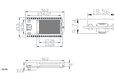 2018-08-15T10:24:15.189Z-2Pcs-868MHz-915MHz-SX1276-ESP32-LoRa-0-96-Inch-Blue-OLED-Display-Bluetooth-WIFI-Lora-Kit (5).jpg