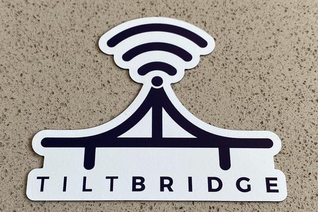 TiltBridge Magnet
