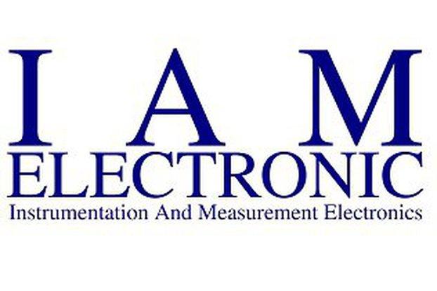 I A M Electronic