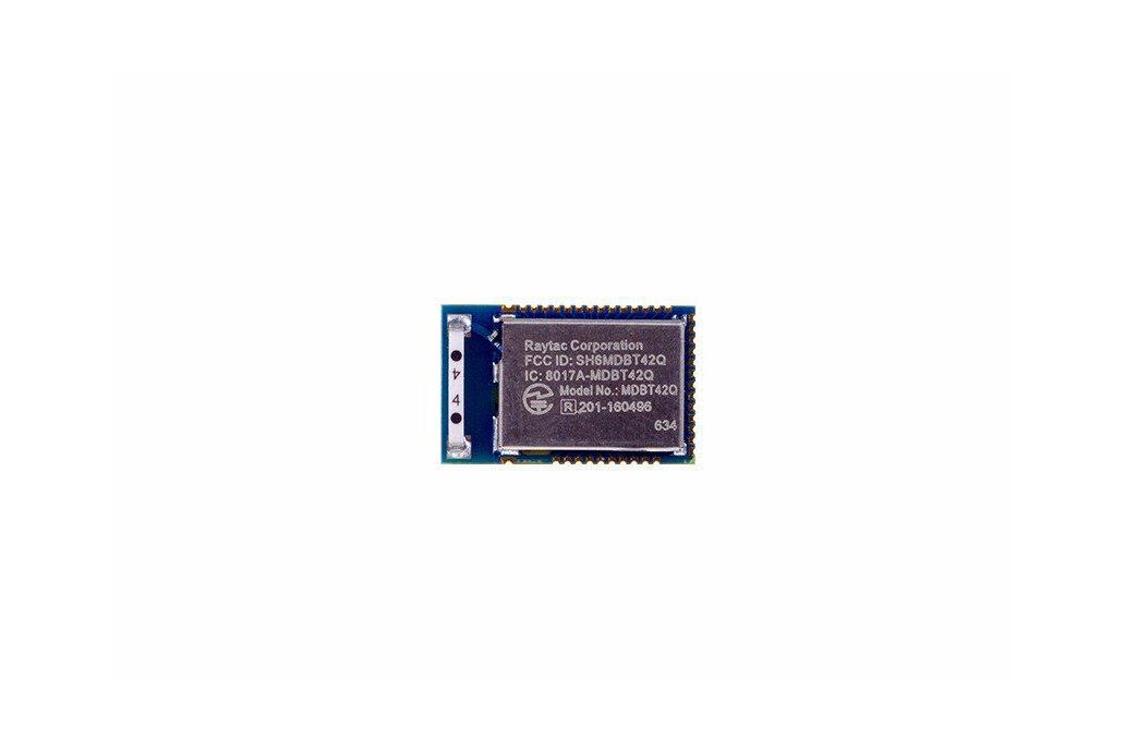 MDBT42Q nRF52832 based BLE Module 1