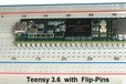 2016-10-04T21:35:11.297Z-Teensy_3.6_on_Breadboard.jpg