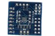 2015-01-14T12:44:08.606Z-bare-tiny-adapter-b.jpg