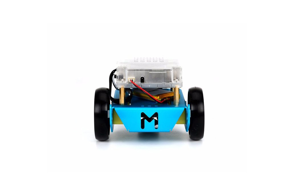 Educational robot mBot v1.1- (Bluetooth Version) 3