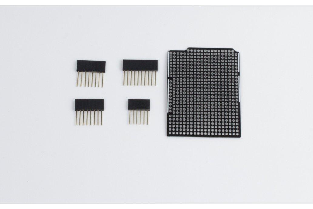 Arduino Protoshield 3