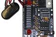 2015-04-24T01:52:04.142Z-PicoTrim-Kit.jpg