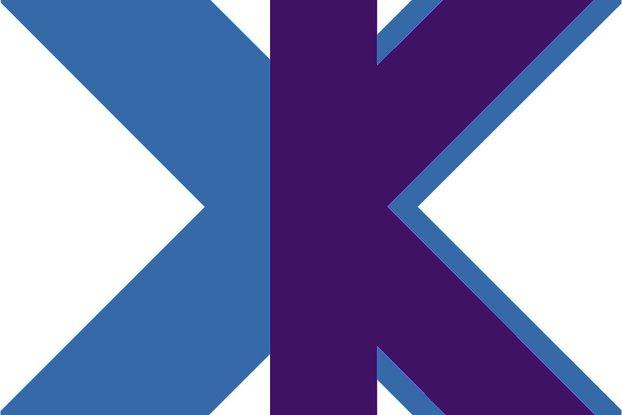Ext Kits