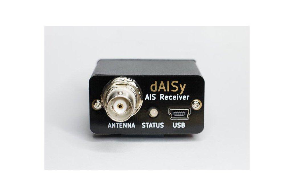 dAISy AIS Receiver 2