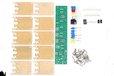 2018-12-06T03:11:20.591Z-DIY Kit LED Music Spectrum 2.jpg